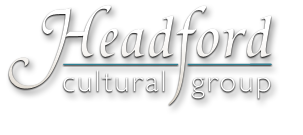 Headford Cultural Group