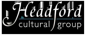 Headford Cultural Group